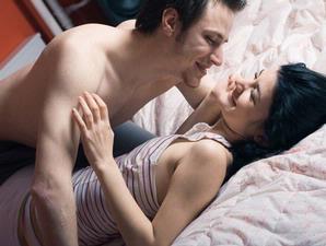 morning-sex