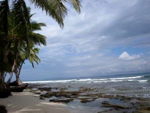 selancar mentawai pulau nyang nyang