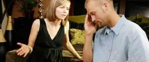 dialog suami istri
