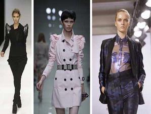 Pekan Mode London