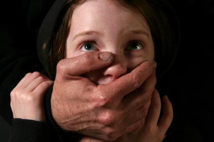 http://hariharisetelahkemarin.files.wordpress.com/2010/02/pelecehan-seksual2.jpg