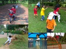 Taman Ragunan