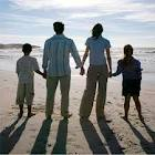 keluarga idaman harmonis